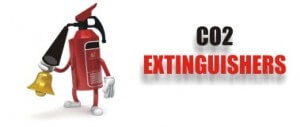 co2 carbon dioxide extinguishers in huddersfield