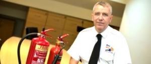 fire risk assessments huddersfield